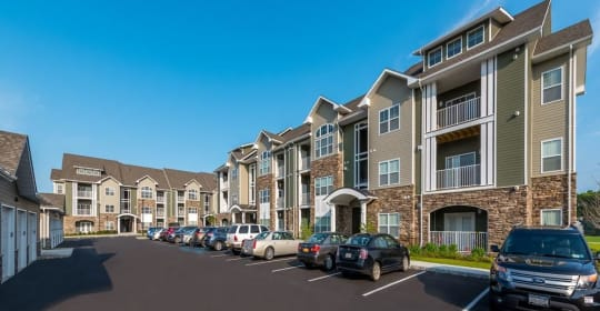 20 Best Apartments For Rent In Shirley, NY (with pictures)!