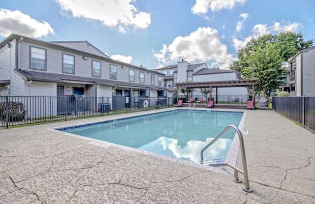 Madison at Bear Creek - 5735 Timber Creek Place Dr, Houston, TX 77084