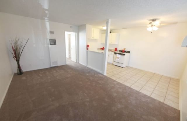 Pacific Grove - 9051 W Pacific Ave, Anaheim, CA 92804