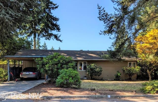 16105 NE 3rd Pl - 16105 Northeast 3rd Place, Bellevue, WA 98008