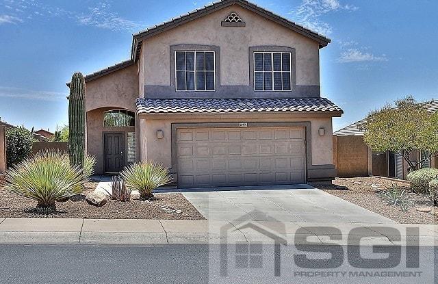 10491 E Raintree Dr - 10491 East Raintree Drive, Scottsdale, AZ 85255