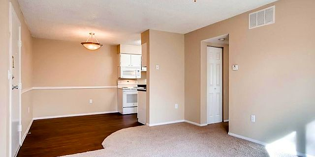 20 Best Apartments For Rent In Arvada, CO (with pictures)!