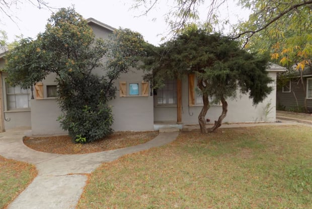 3601 23rd Street - 3601 23rd Street, Lubbock, TX 79410