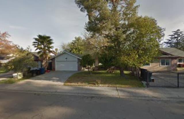 5639 Clark Ave. - 5639 Clark Avenue, Carmichael, CA 95608