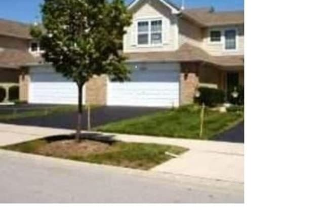 1567 S Candlestick Way - 1567 South Candlestick Way, Waukegan, IL 60085