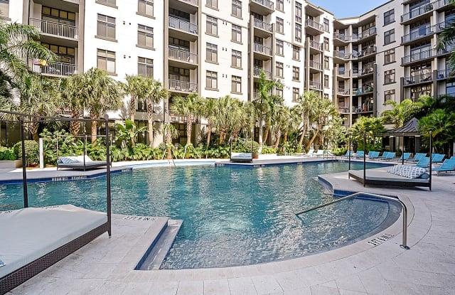 The Manor at Flagler Village - 501 NE 5th Ter, Fort Lauderdale, FL 33301