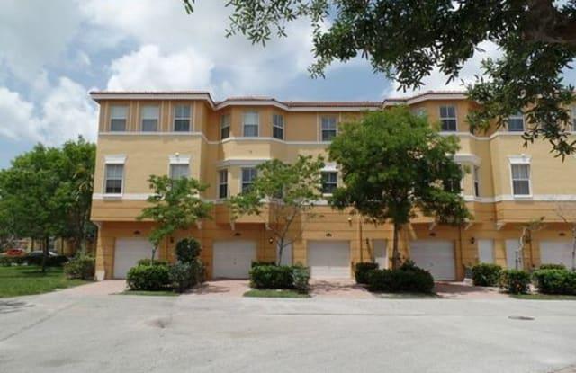 2243 Shoma Drive - 2243 Shoma Drive, Royal Palm Beach, FL 33414