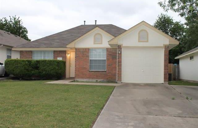 310 Raintree DR - 310 Raintree Drive, Georgetown, TX 78626