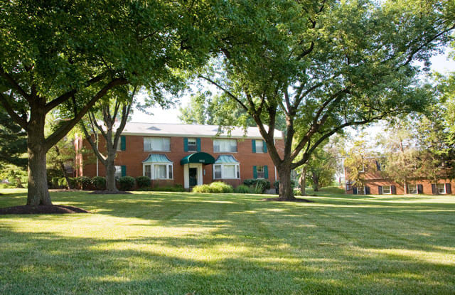 Pleasant Hampton Gardens Home Remodeling Inspirations Genioncuboardxyz