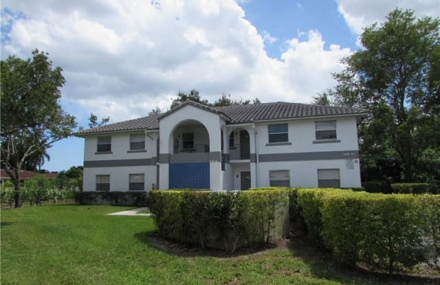 4057 NW 114th Ave - 4057 NW 114th Ave, Coral Springs, FL 33065