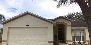 20 Best Apartments In Plant City Fl With Pictures