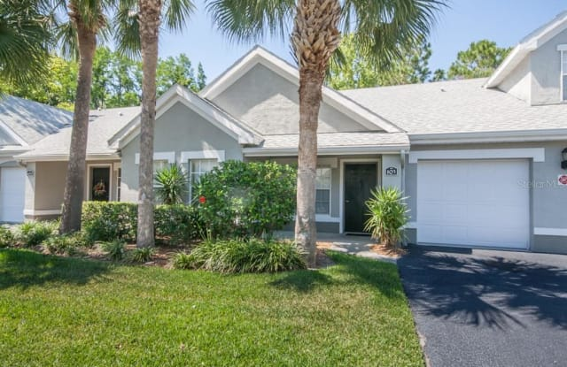 4895 INVERNESS COURT - 4895 Inverness Court, East Lake, FL 34685