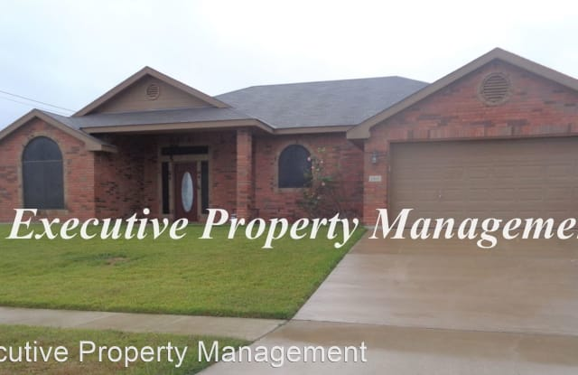 2401 Terry Drive - 2401 Terry Drive, Copperas Cove, TX 76522
