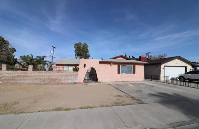 2913 Black Forest Drive - 2913 Black Forest Drive, Las Vegas, NV 89102