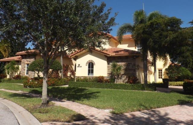 10118 Orchid Reserve Drive - 10118 Orchid Reserve Drive, West Palm Beach, FL 33412