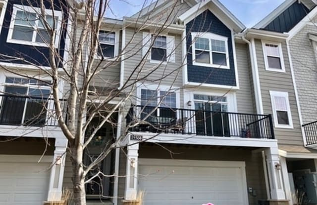 Apple Valley, MN Apartments For Rent
