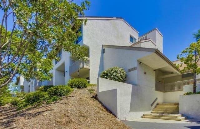 6275 Rancho Mission Road - 6275 Rancho Mission Road, San Diego, CA 92108