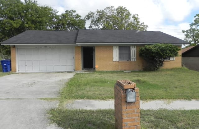 904 Sherry Lane - 904 Sherry Lane, Copperas Cove, TX 76522
