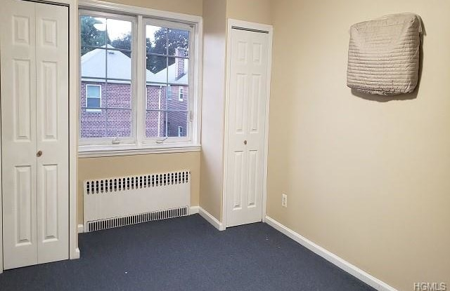 3191 Randolph Place - 3191 Randolph Place, Bronx, NY 10465