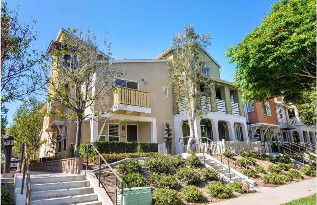 16 Palladium Lane - 16 Palladium Lane, Ladera Ranch, CA 92694