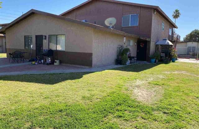 1227 W 20 PL - 1227 West 20th Place, Yuma, AZ 85364