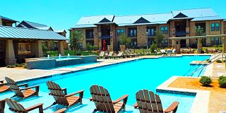 62 Apartments For Rent In Midland, TX