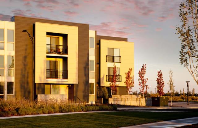 The Commons - 2894 Salk Avenue, Richland, WA 99354