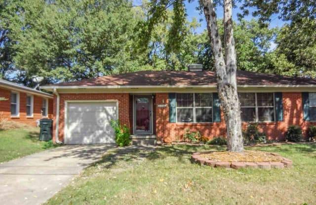 1532 Hankerson St - 1532 E Hankerson St, Tyler, TX 75701