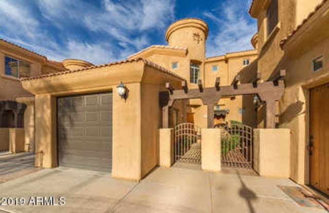 16410 S 12TH Street - 16410 South 12th Street, Phoenix, AZ 85048