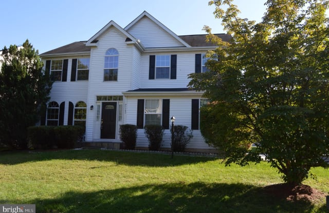 47745 ALLEGHENY CIRCLE - 47745 Allegheny Circle, Lowes Island, VA 20165