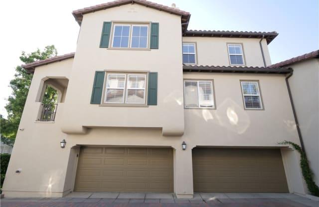 201 Lockford - 201 Lockford, Irvine, CA 92602