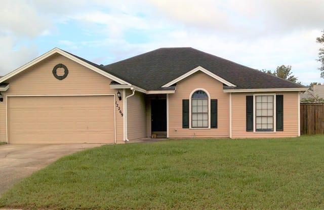 12269 Casheros Cove Drive South - 12269 Casheros Cove Drive South, Jacksonville, FL 32225