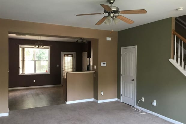 5108 Powell Townes Way - 5108 Powell Townes Way, Raleigh, NC 27606