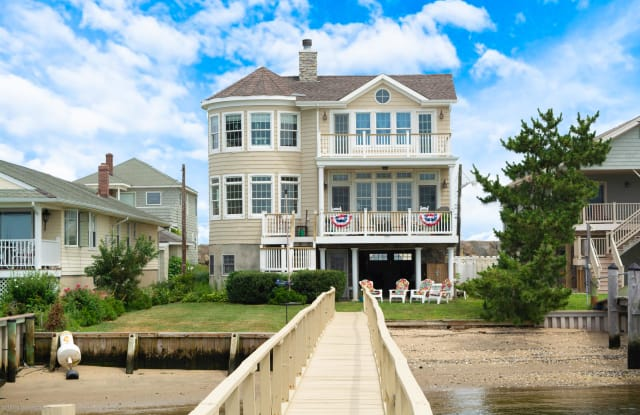 630 Ocean Avenue - 630 Ocean Avenue, Sea Bright, NJ 07760