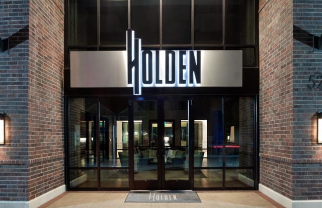 Holden Heights - 525 W 24th St, Houston, TX 77008