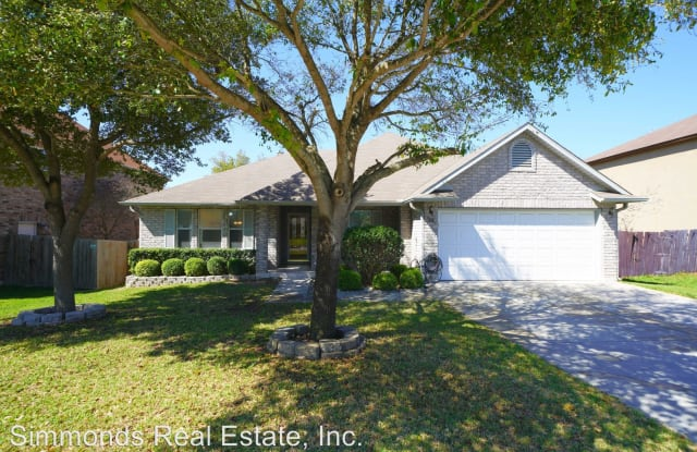 160 Springtree Hollow - 160 Springtree Hollow, Cibolo, TX 78108