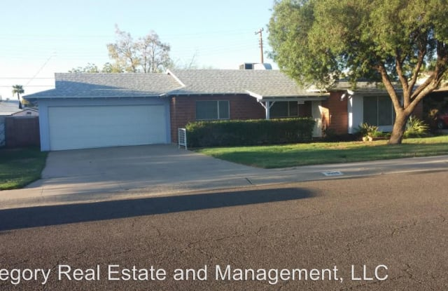 3926 W. McLellan Blvd - 3926 West Mclellan Boulevard, Phoenix, AZ 85019
