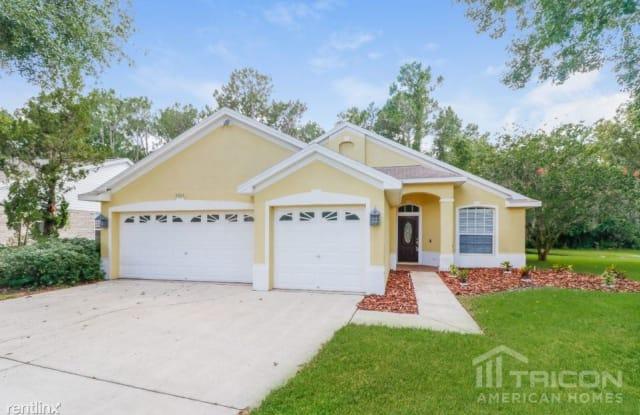5664 Bridgeton Court - 5664 Bridgeton Ct, East Lake, FL 34685