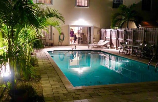 619 NE 7th Avenue - 619 Northeast 7th Avenue, Delray Beach, FL 33483