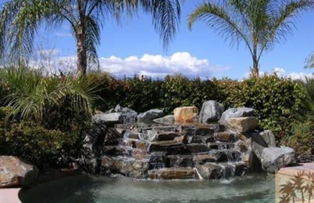 697 Arrowhead Drive - 697 Arrowhead Drive, Palm Desert, CA 92211