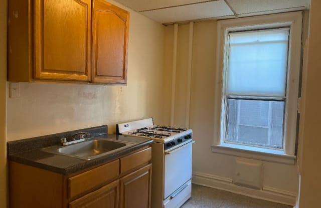 142 Arlington Ave 202Z - 142 Arlington Avenue, Jersey City, NJ 07305