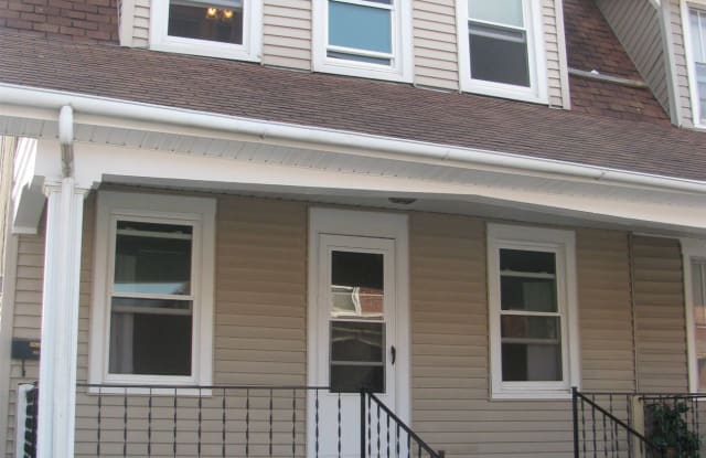 120 N Albemarle St York Pa Apartments For Rent