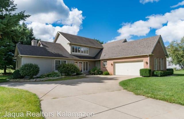 2759 Glenalmond - 2759 Glenalmond Drive, Portage, MI 49024