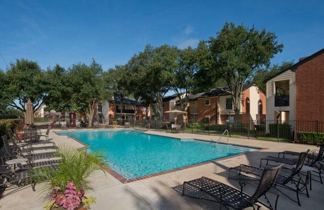 Foundations at Austin Colony - 1800 Austin Pkwy, Sugar Land, TX 77479