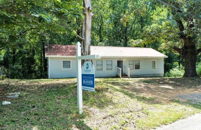 5285 Walnut Dr - 5285 Walnut Drive, Sylvan Springs, AL 35118