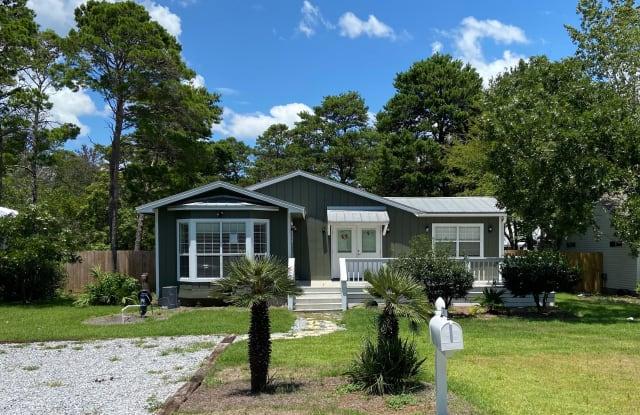 41 Bramble Street - 41 Bramble Street, Walton County, FL 32459