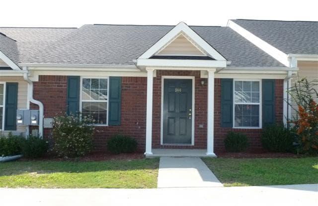 144 Brandimere Drive - 144 Brandimere Drive, Grovetown, GA 30813