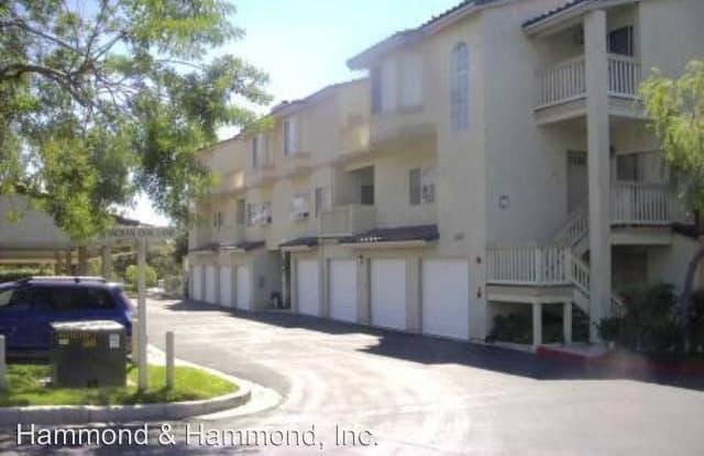 5780 Freebird Ln. #102 - 5780 Freebird Lane, Oak Park, CA 91377