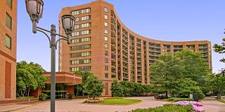 20 Best Apartments In Arlington Va With Pictures