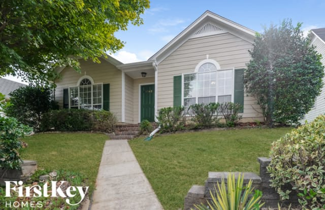 5742 Marchester Circle - 5742 Marchester Circle, Clay, AL 35126